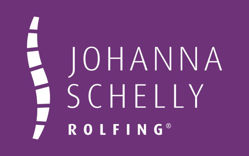 Rolfing® Wien